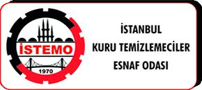 İstanbul kuru temizlemeciler odası