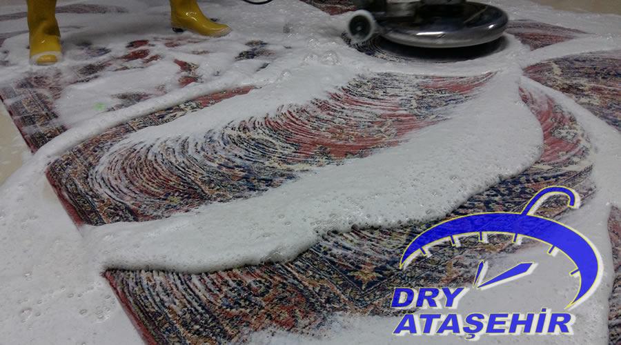 kadıköy halı yıkama